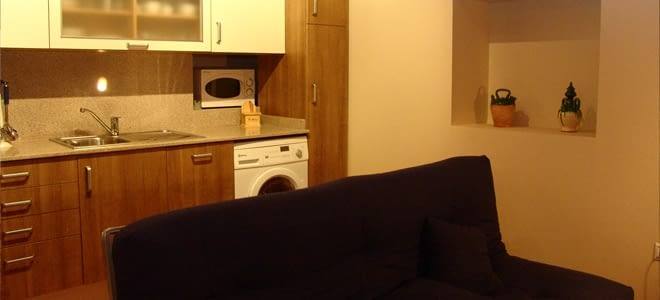 Apartament Titllar (4)